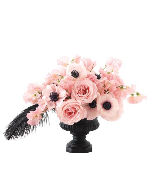 vase3s-1-sum11mwd107084.jpg