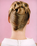 wed_sp2000_hair_06_m.jpg