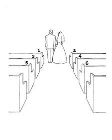 wa_win98_seatingj_l.jpg