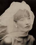wed_ws98_veils_02_m.jpg