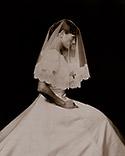 wed_ws98_veils_04_m.jpg