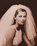 wed_ws98_veils_08_m.jpg