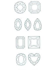 wa_spr08_shapes_l.jpg