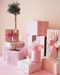 msw_spring03_pink_giftwrap_m.jpg