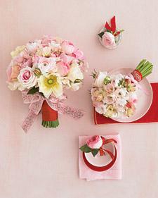 mwd102954_su07_flowers2_l.jpg