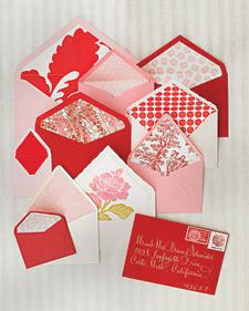 mwd102954_su07_envelopes_l.jpg