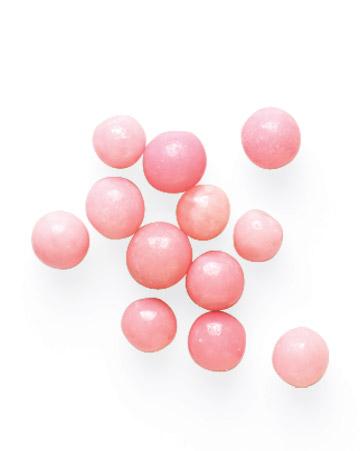 mwd104300_win09_pinkmilkies.jpg