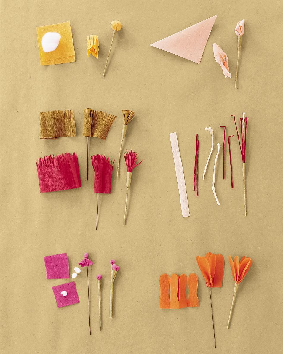 ml243_spr01_crepe_paper_flowers_ff8.jpg