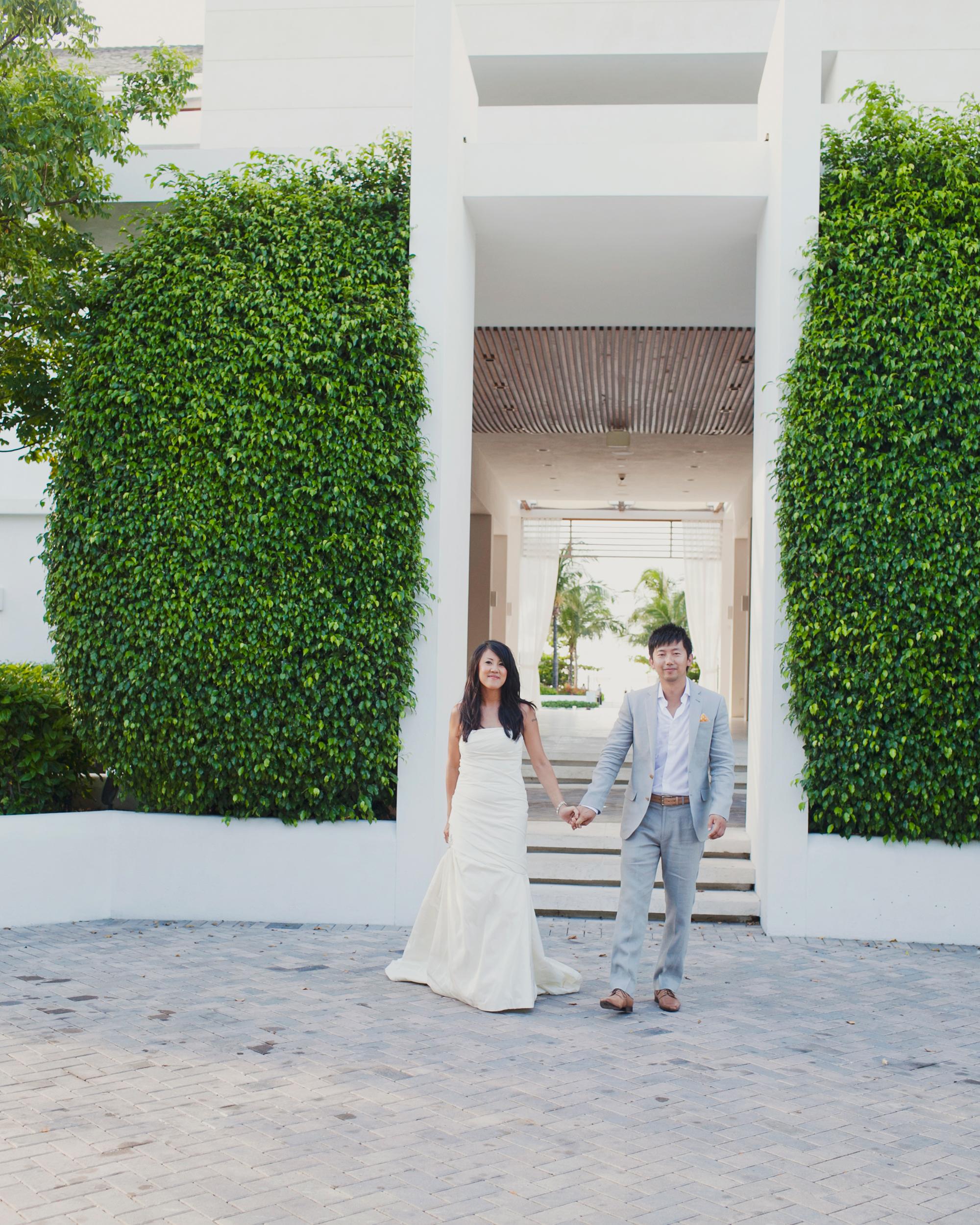 real-weddings-jessica-bobby-0811-302.jpg