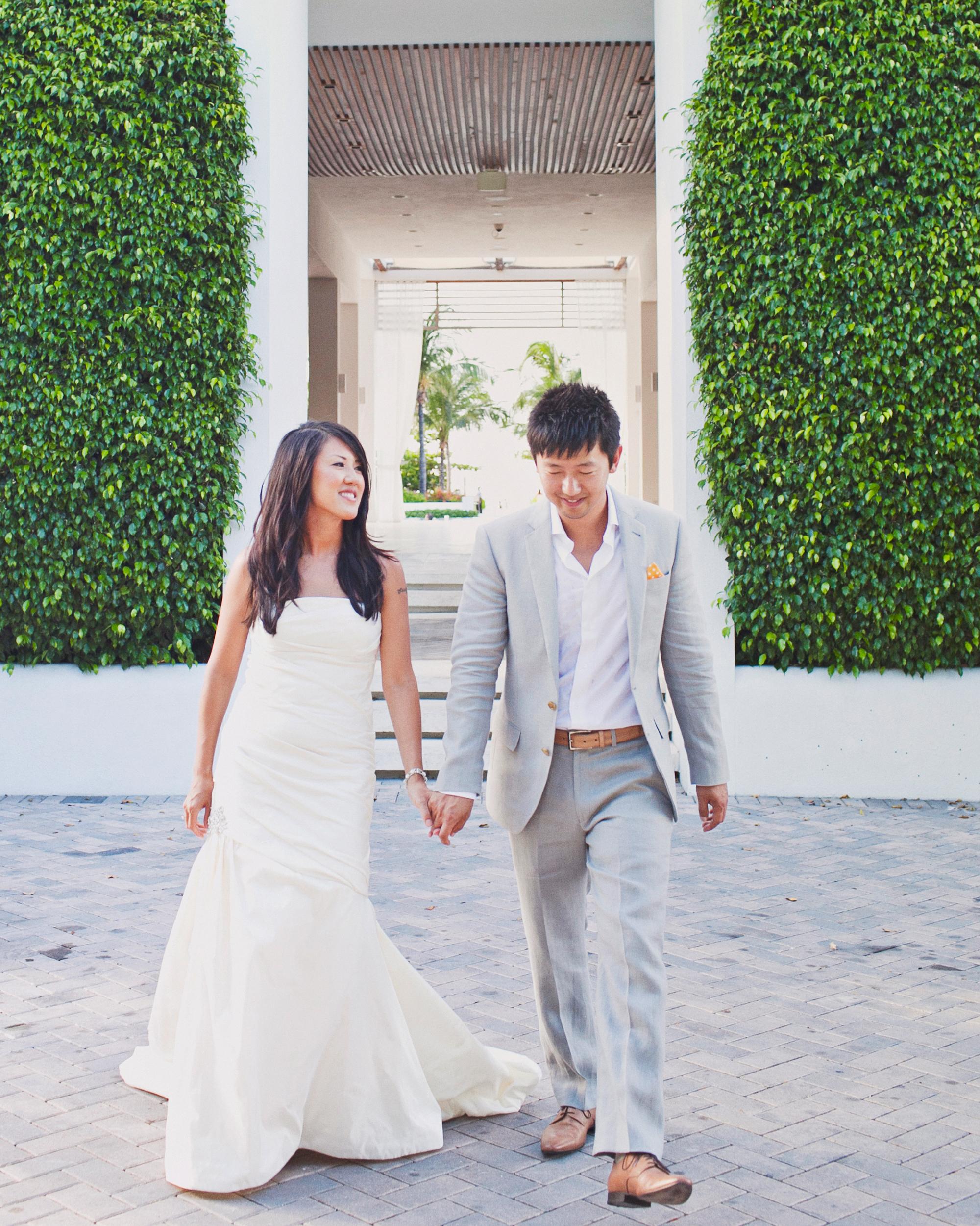real-weddings-jessica-bobby-0811-261.jpg