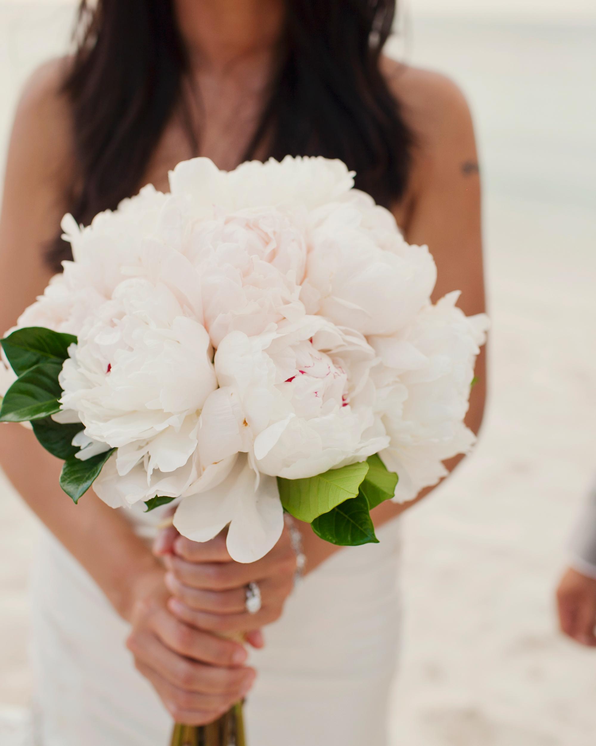 real-weddings-jessica-bobby-0811-452.jpg