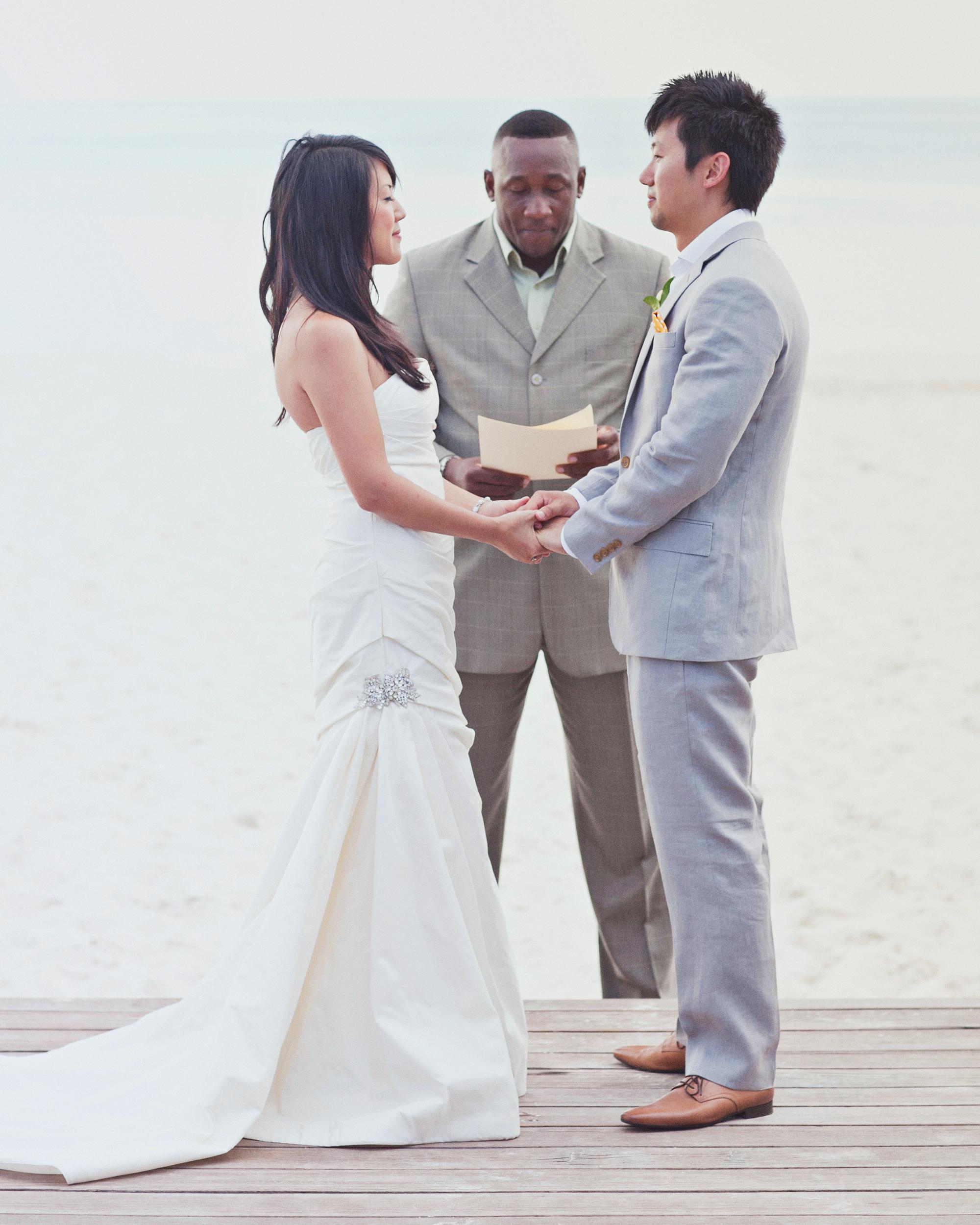 real-weddings-jessica-bobby-0811-371.jpg