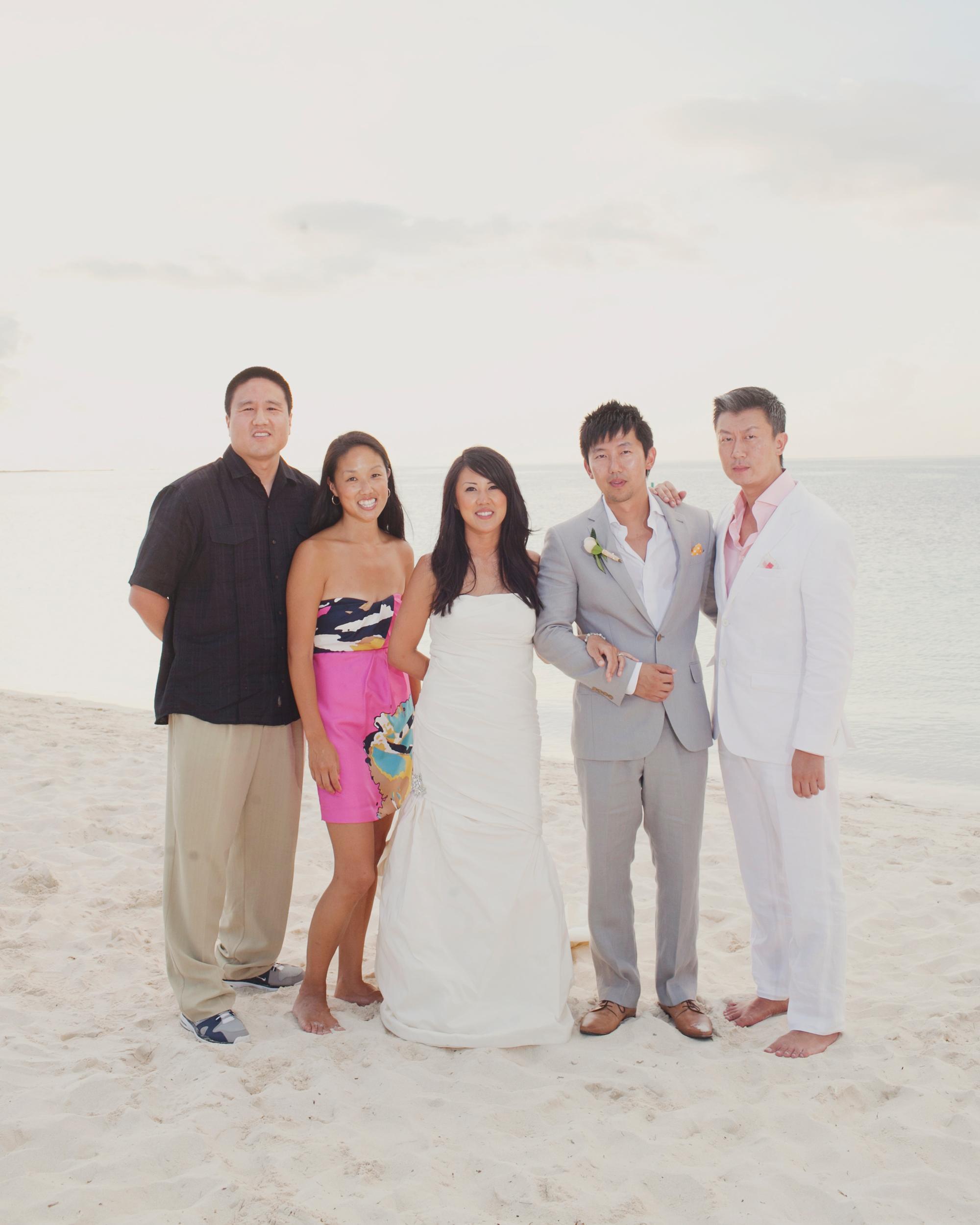 real-weddings-jessica-bobby-0811-446.jpg