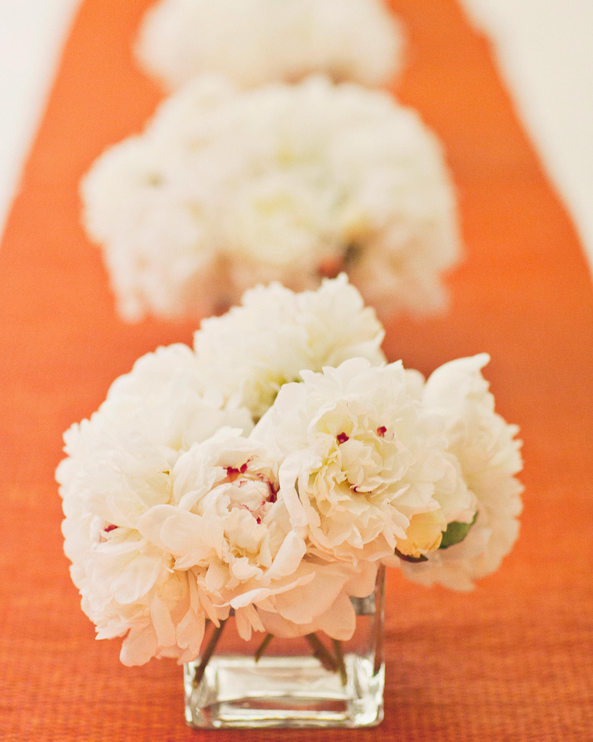 real-weddings-jessica-bobby-0811-445.jpg