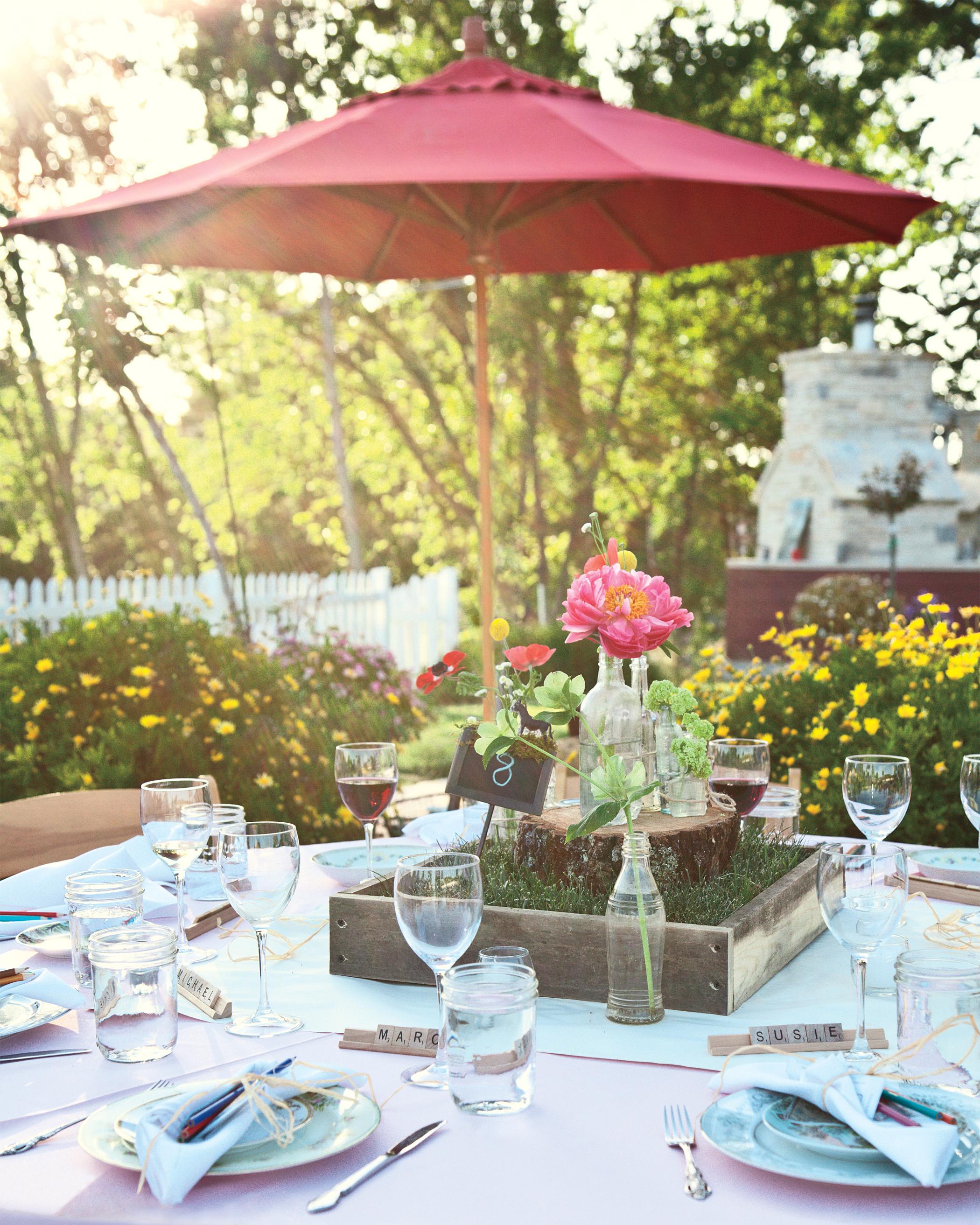 rw-tables-0811mwds107012.jpg