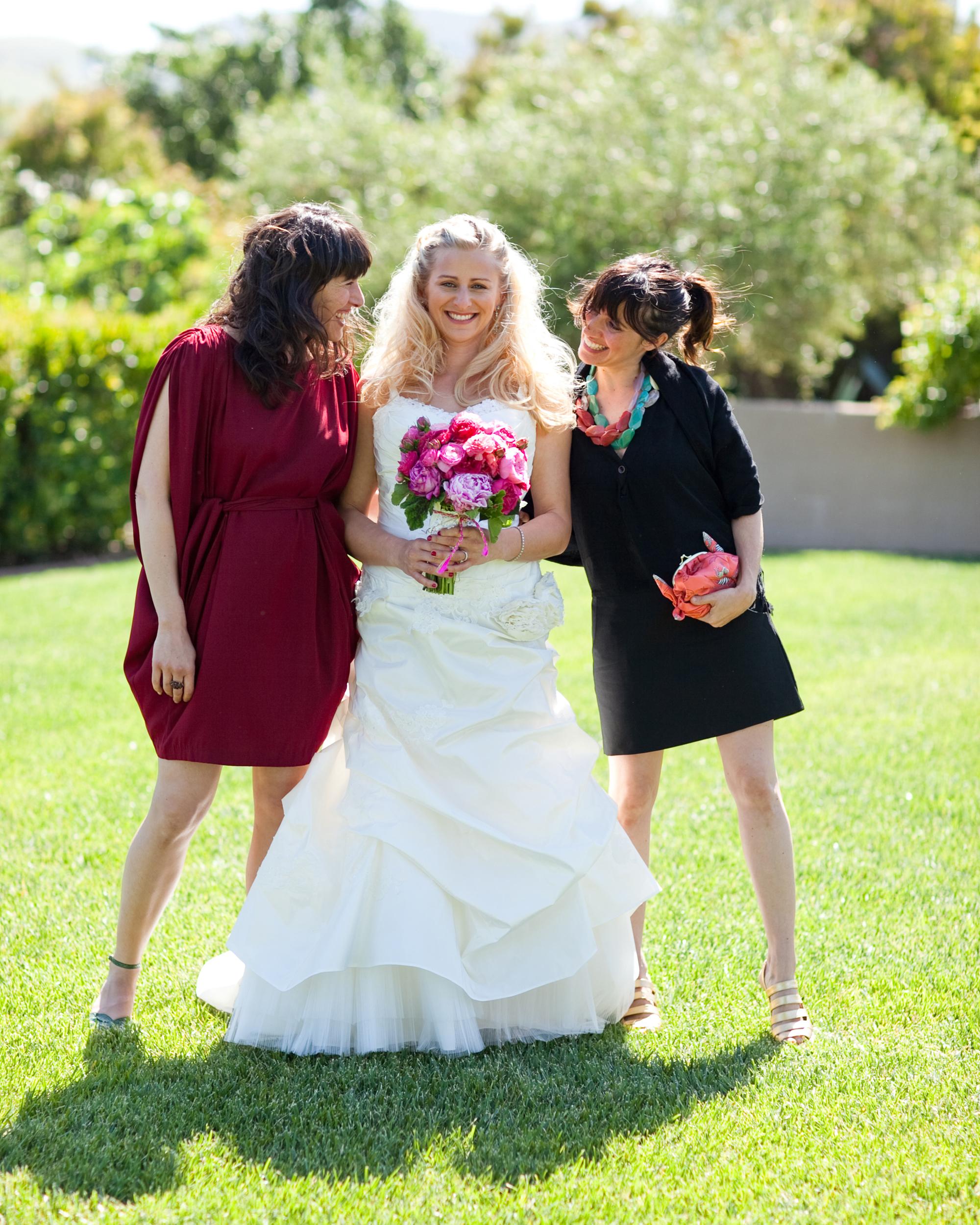 real-weddings-jen-ben-0811-121.jpg