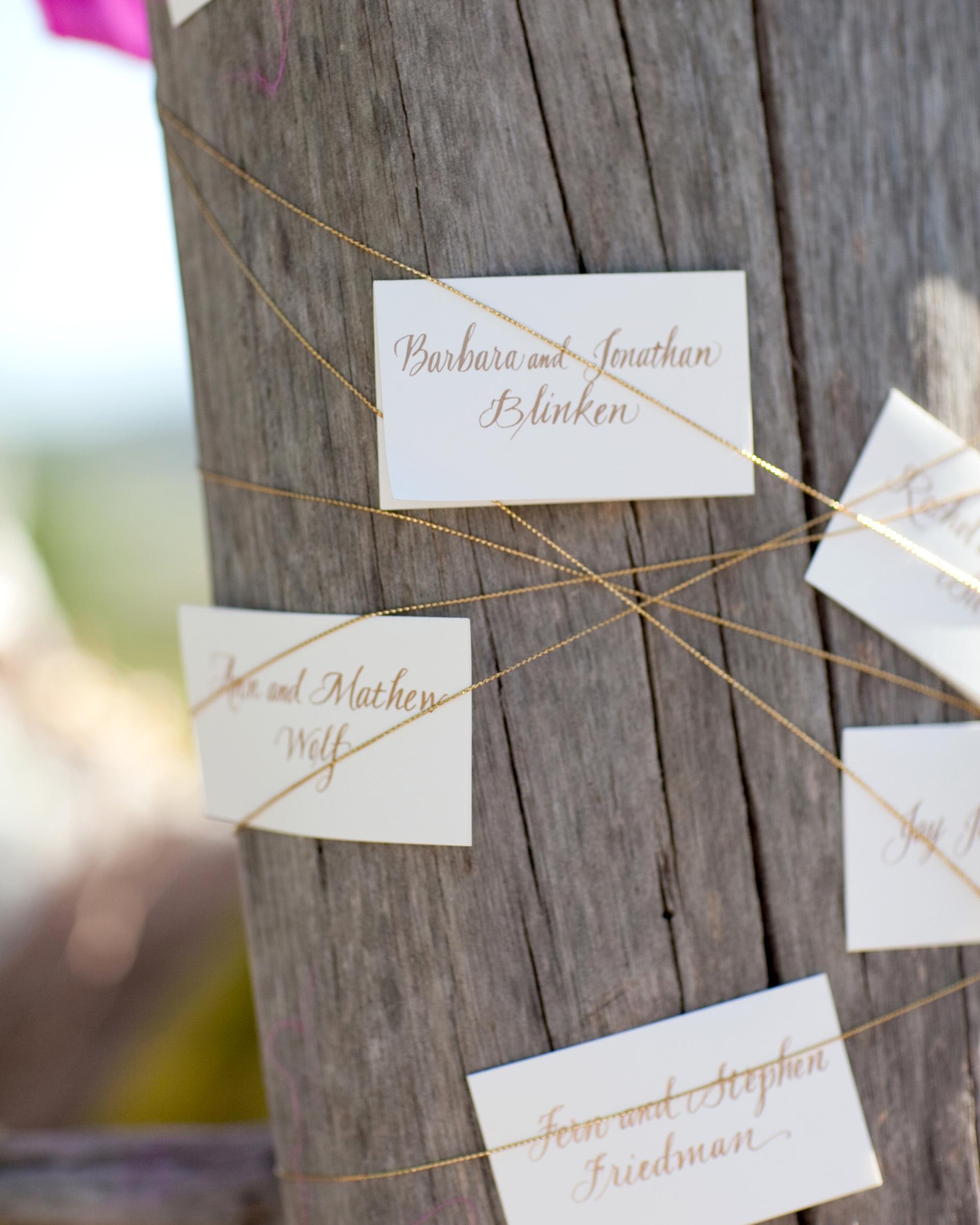 real-weddings-jen-ben-0811-305.jpg