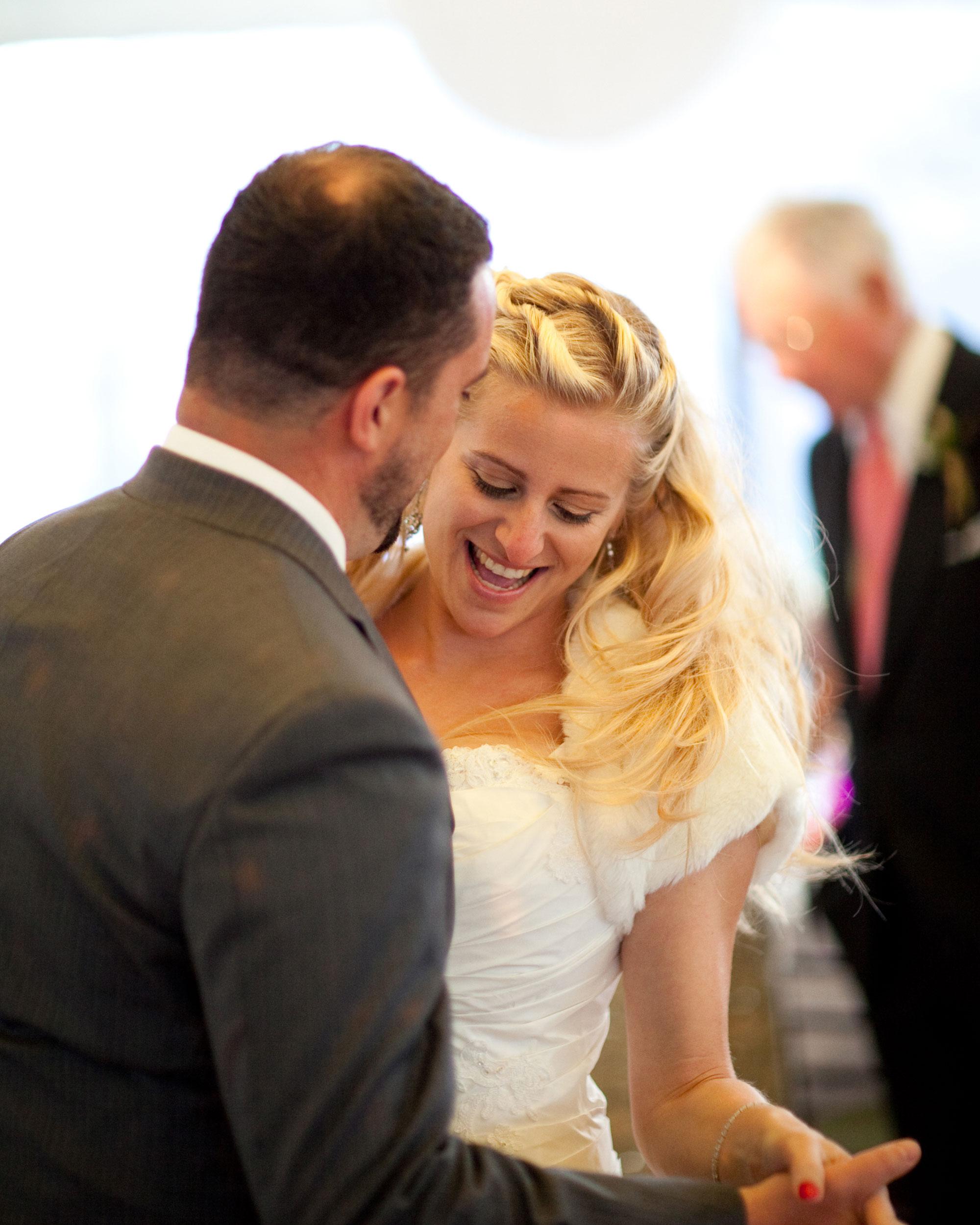 real-weddings-jen-ben-0811-588.jpg