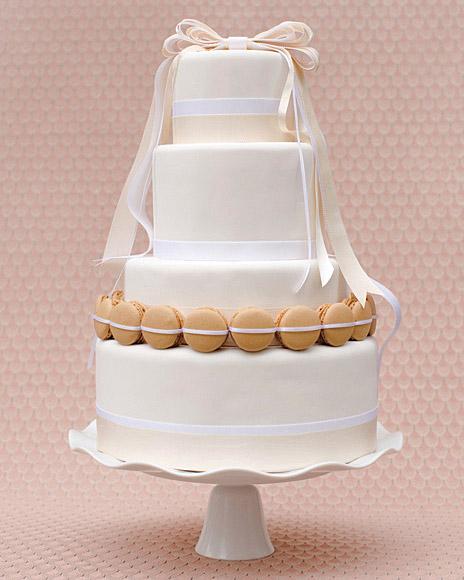 rw-paris-cake-mwds107393.jpg