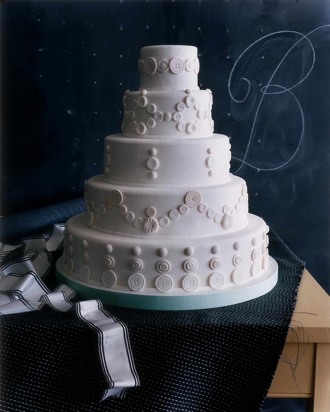 weddings-wa101750-buttoncake.jpg