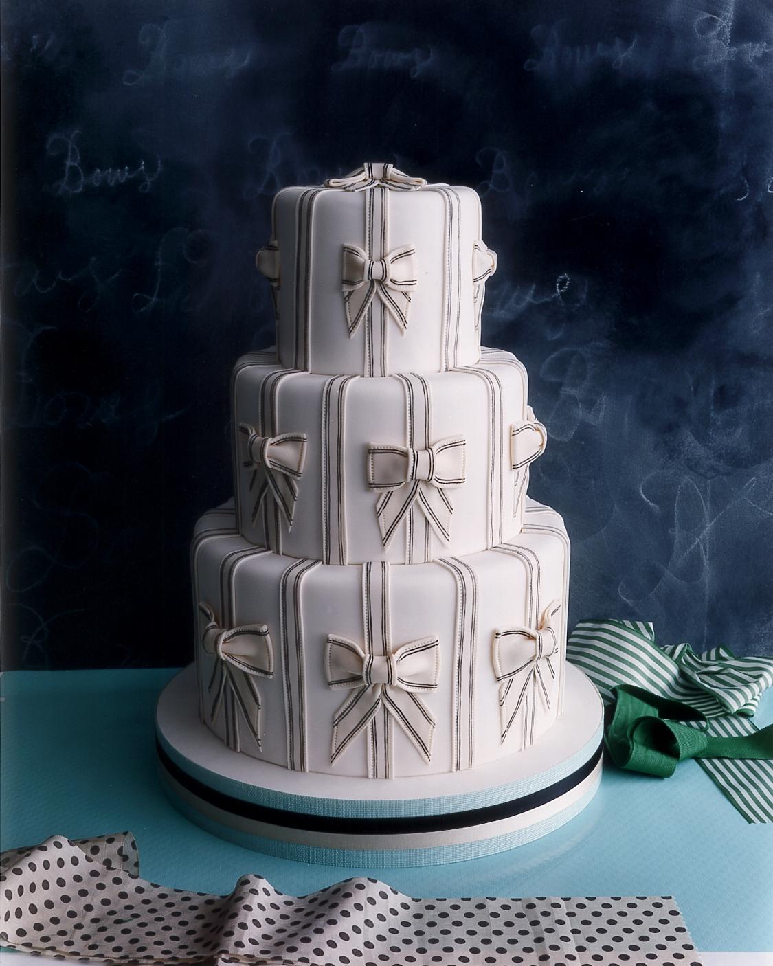 weddings-wa101750-bowcake.jpg