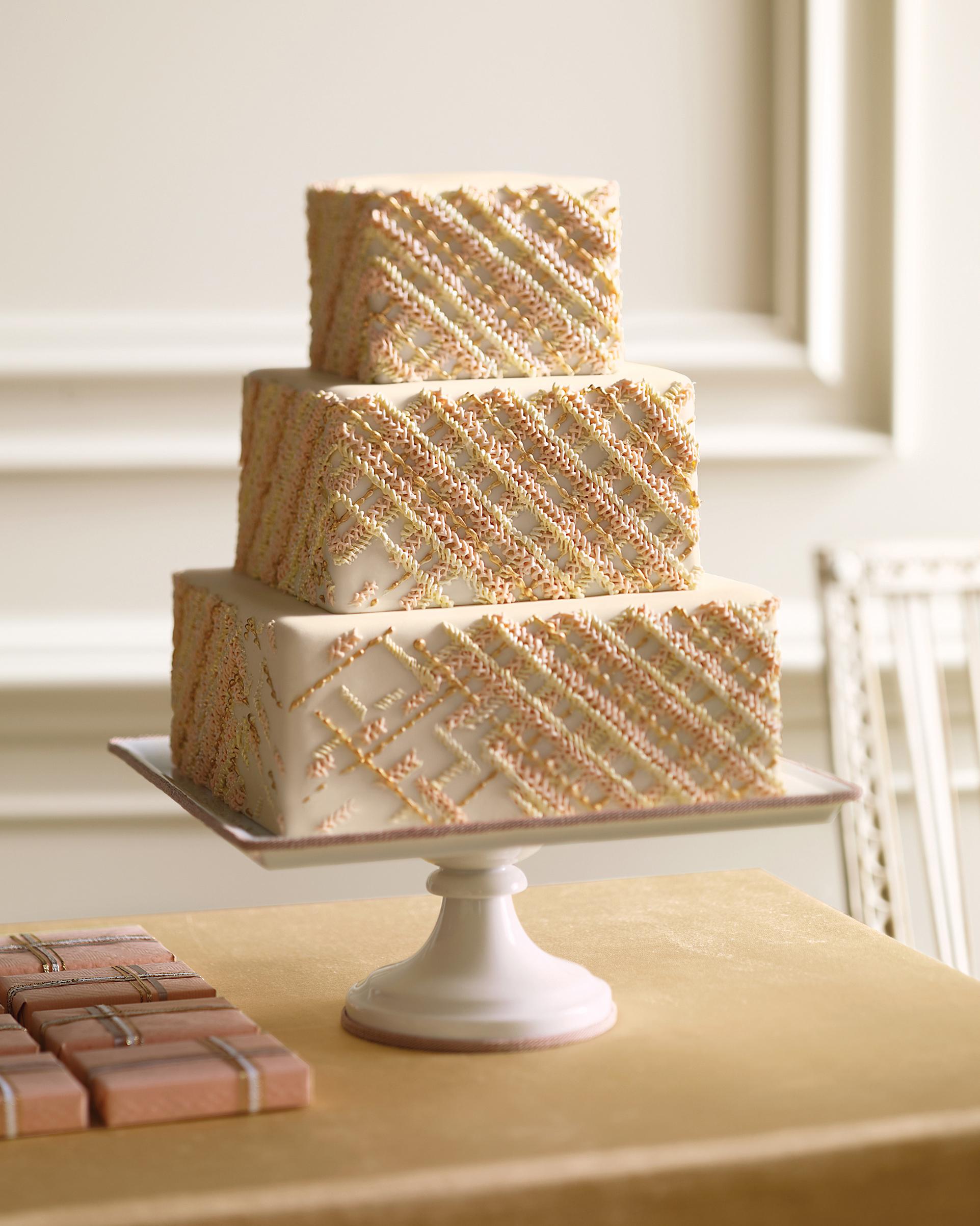cake-7-0811mwd107413.jpg