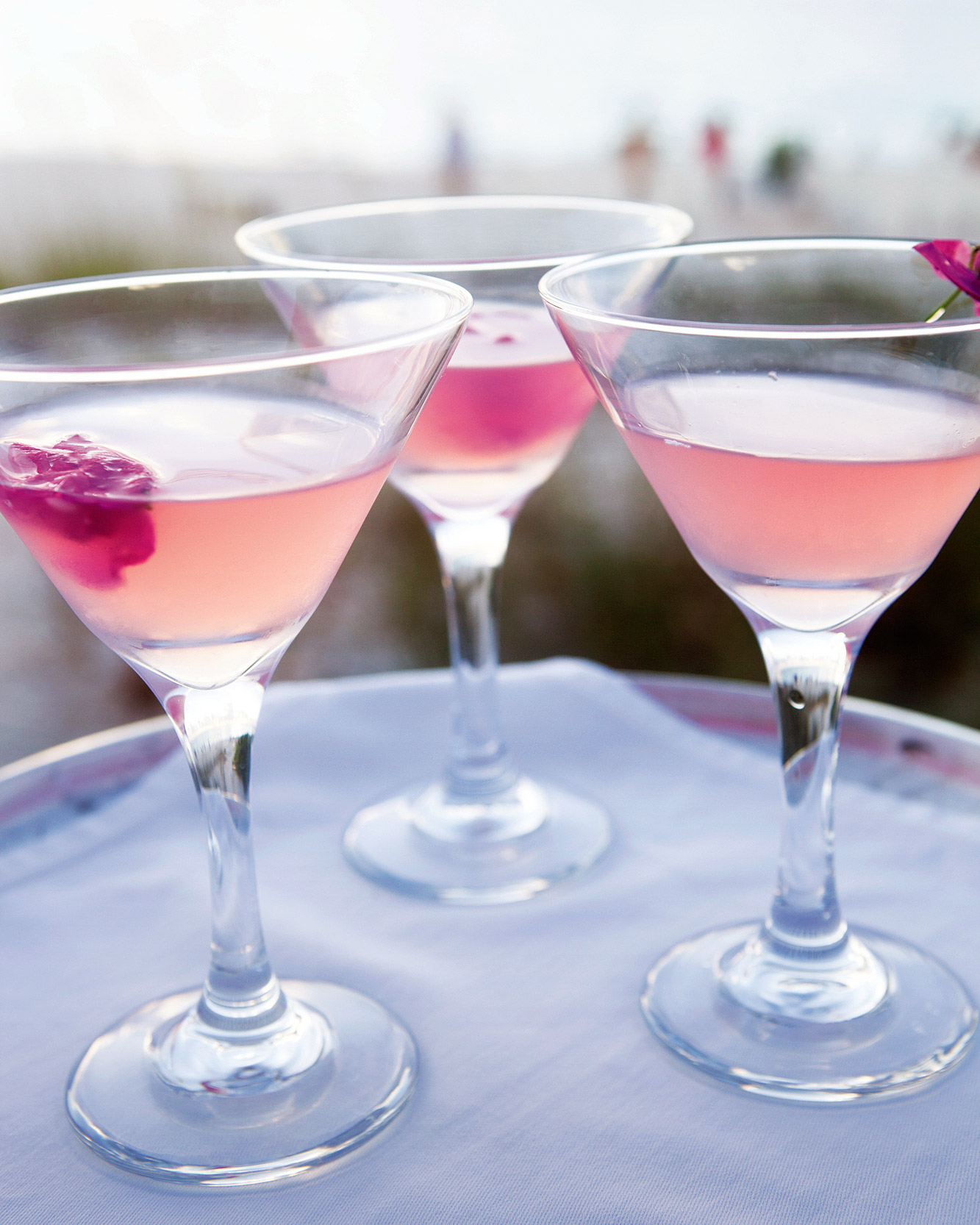 rw-anne-josh-drinks-mwd106057.jpg