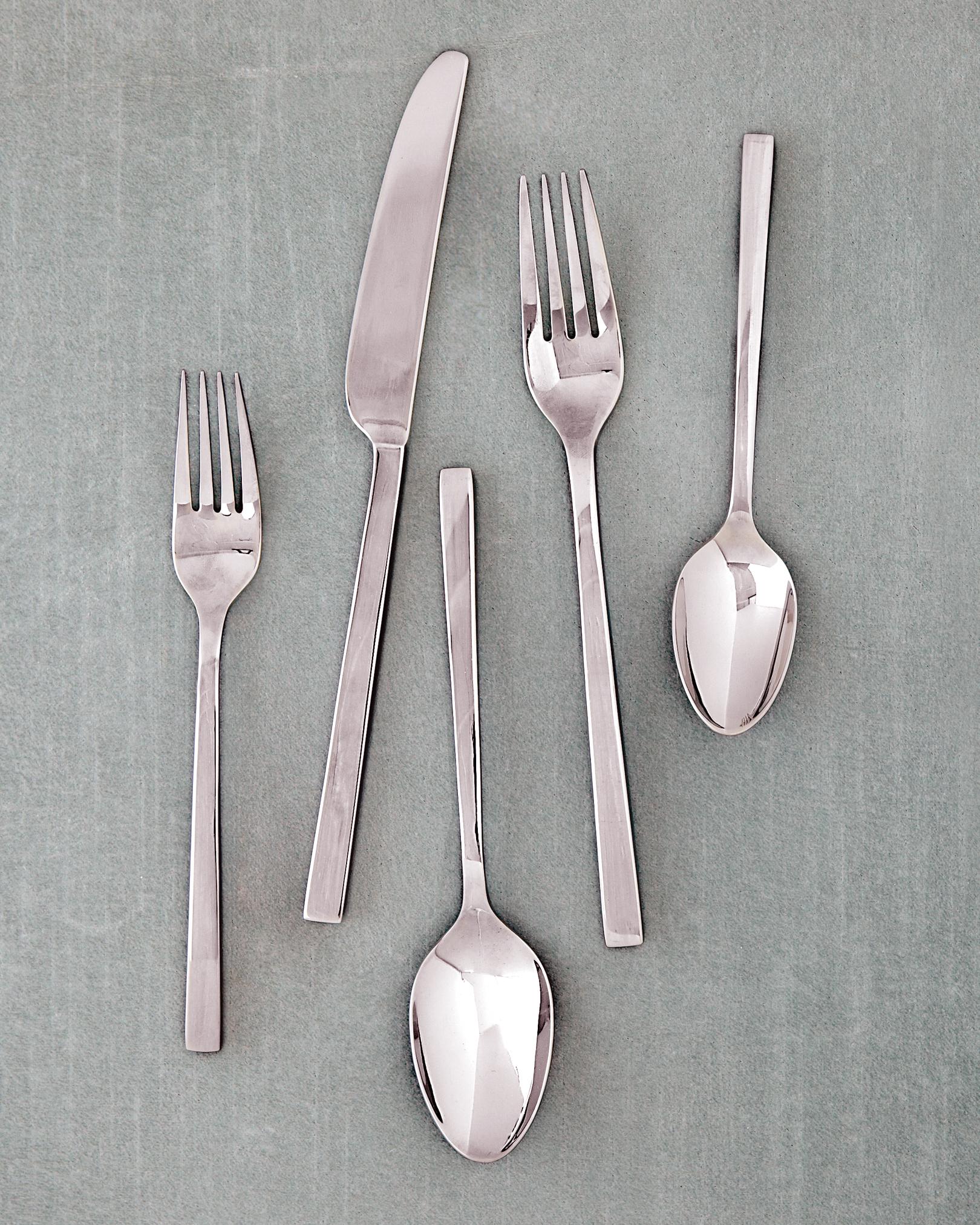 silverware-0811mwd107434.jpg