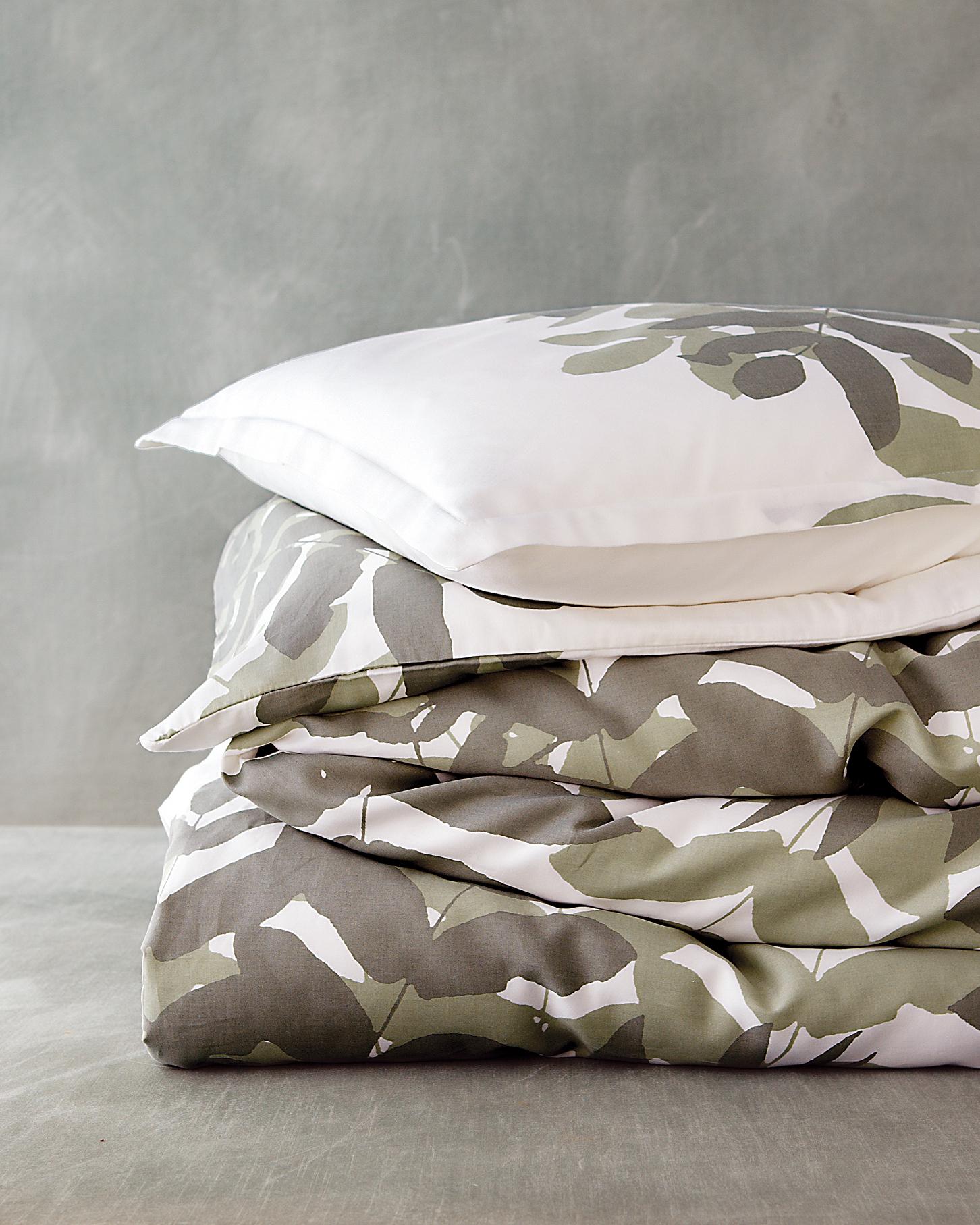 pillow-sham-0811mwd107434.jpg