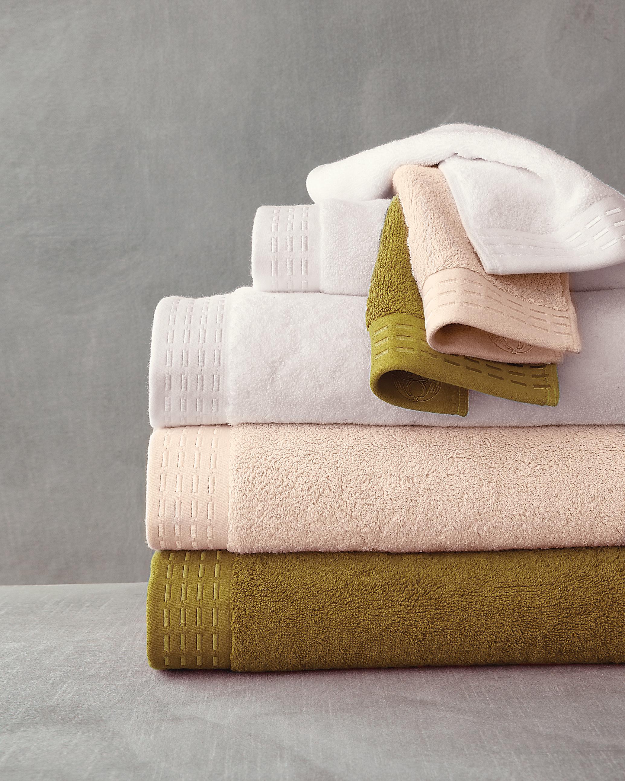towels-0811mwd107434.jpg