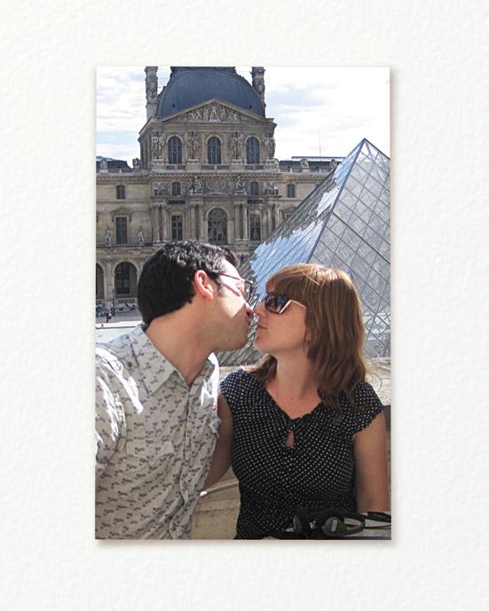 honeymoon-paris-3-mwd107758.jpg