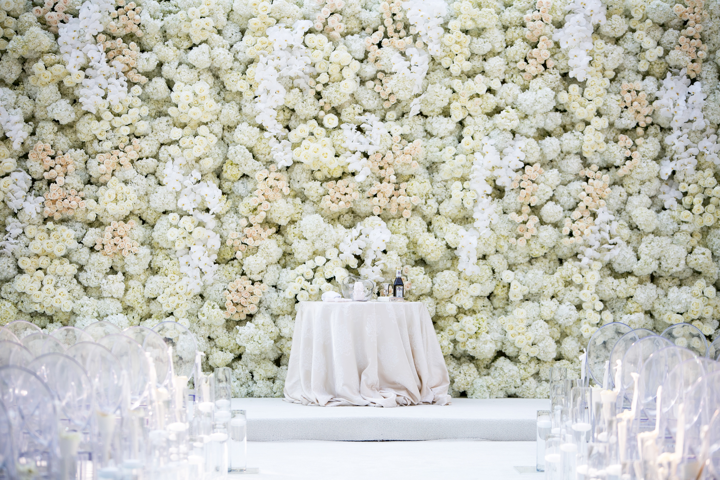 orchid flower wedding ideas joe buissink white lilac