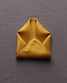 winged-pocket-sq-4-wd107435_l.jpg