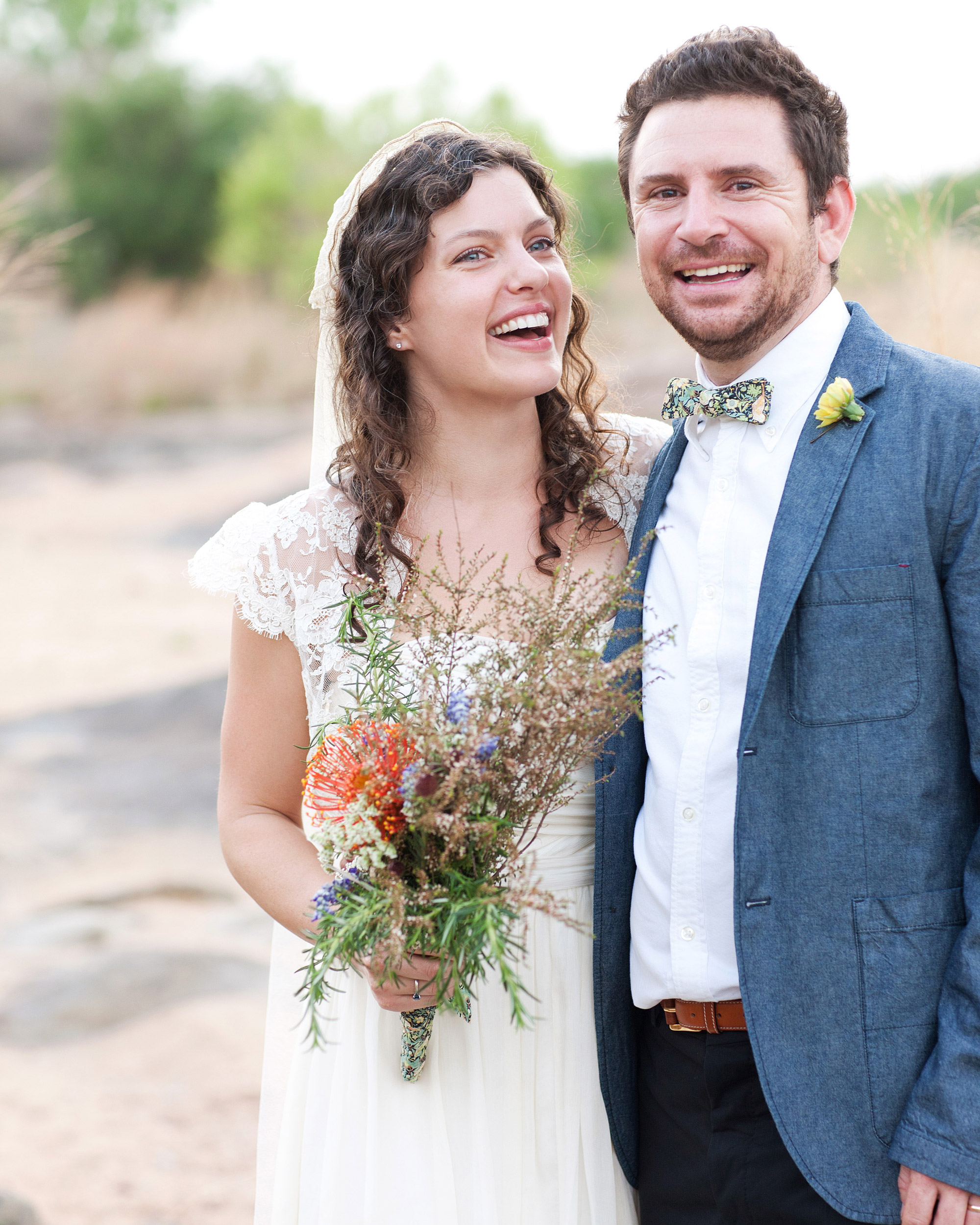 rw-ellie-shawn-bride-groom-110423.jpg
