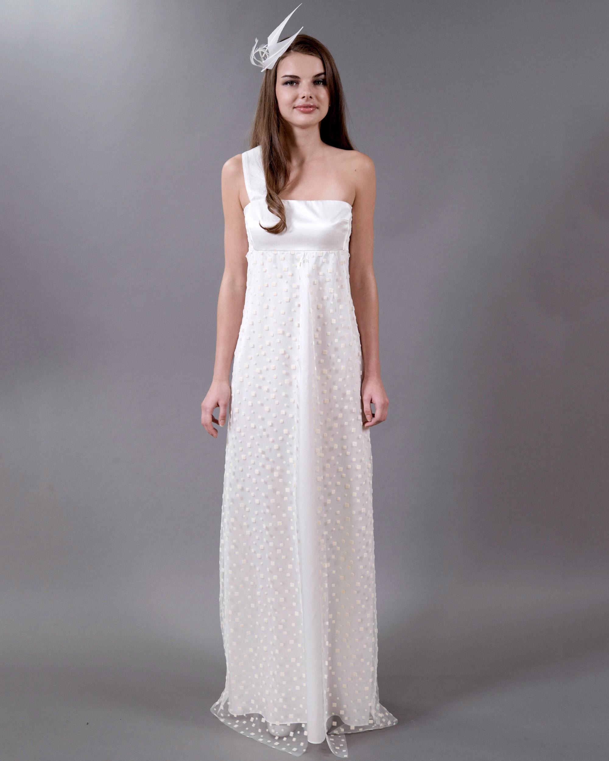 iconic-dresses-57-grand.jpg