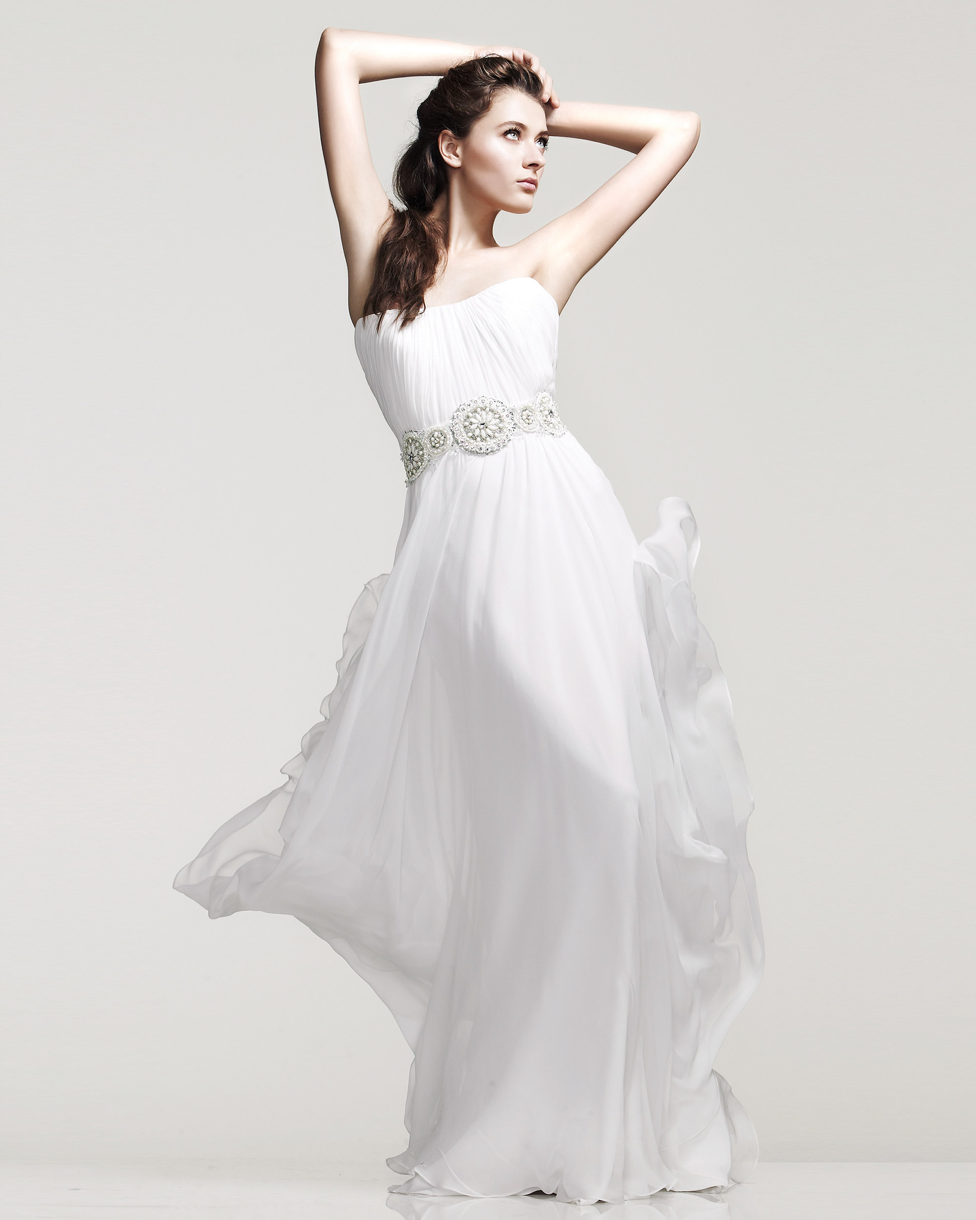 iconic-dresses-theia.jpg