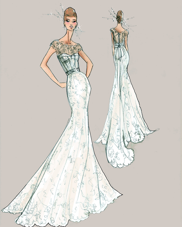 iconic-dresses-watters.jpg