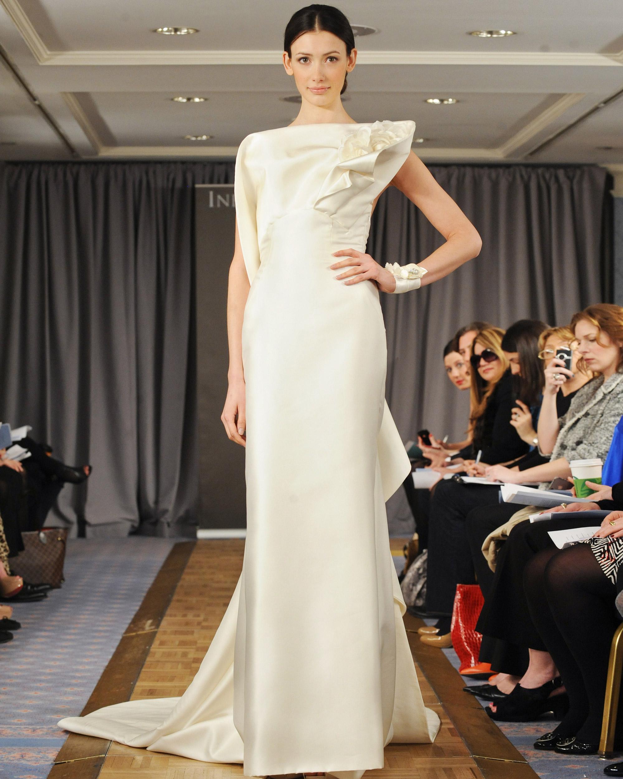 iconic-dresses-ines-di-santo.jpg