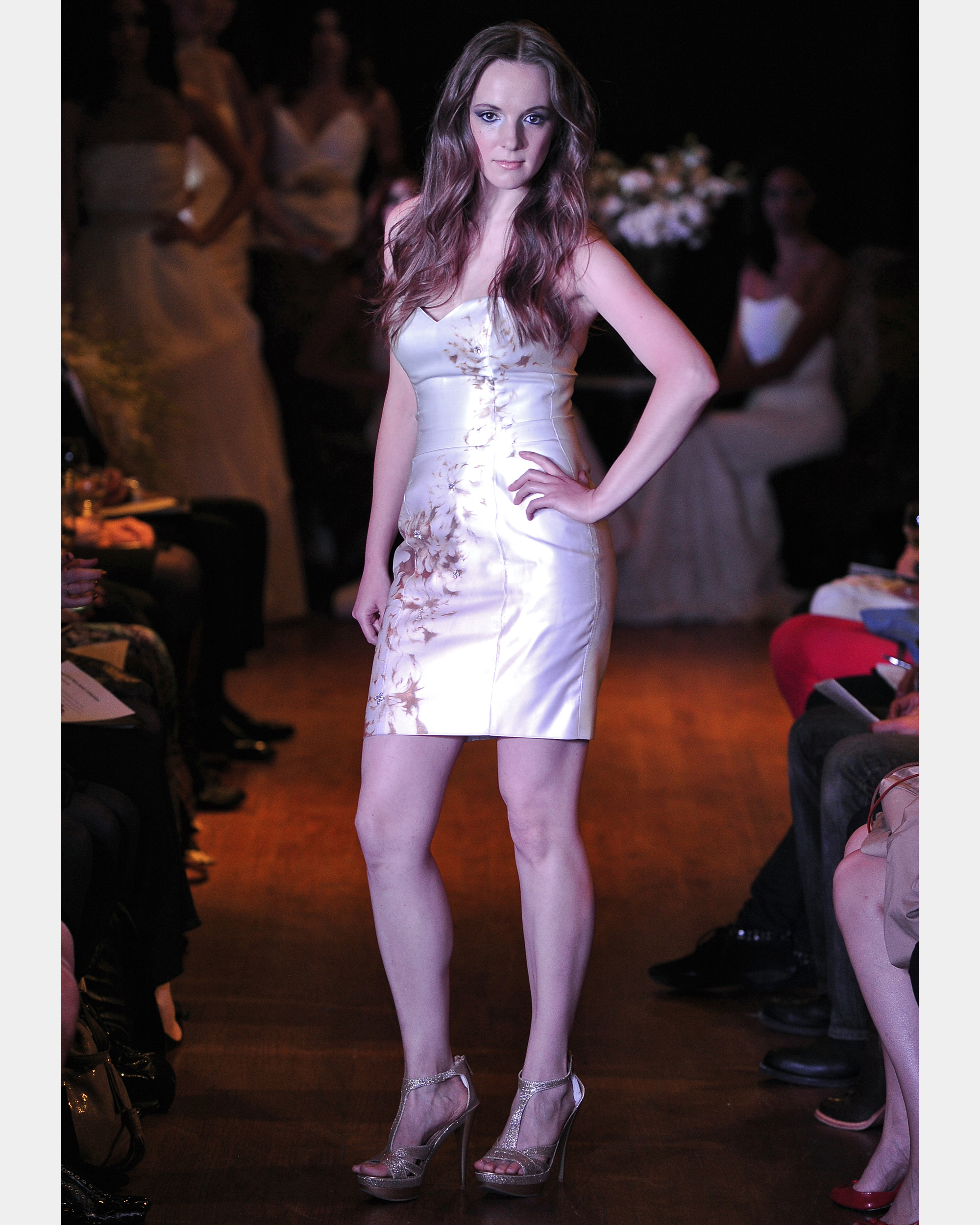 sarah-jessir-fall2012-wd108019-011.jpg
