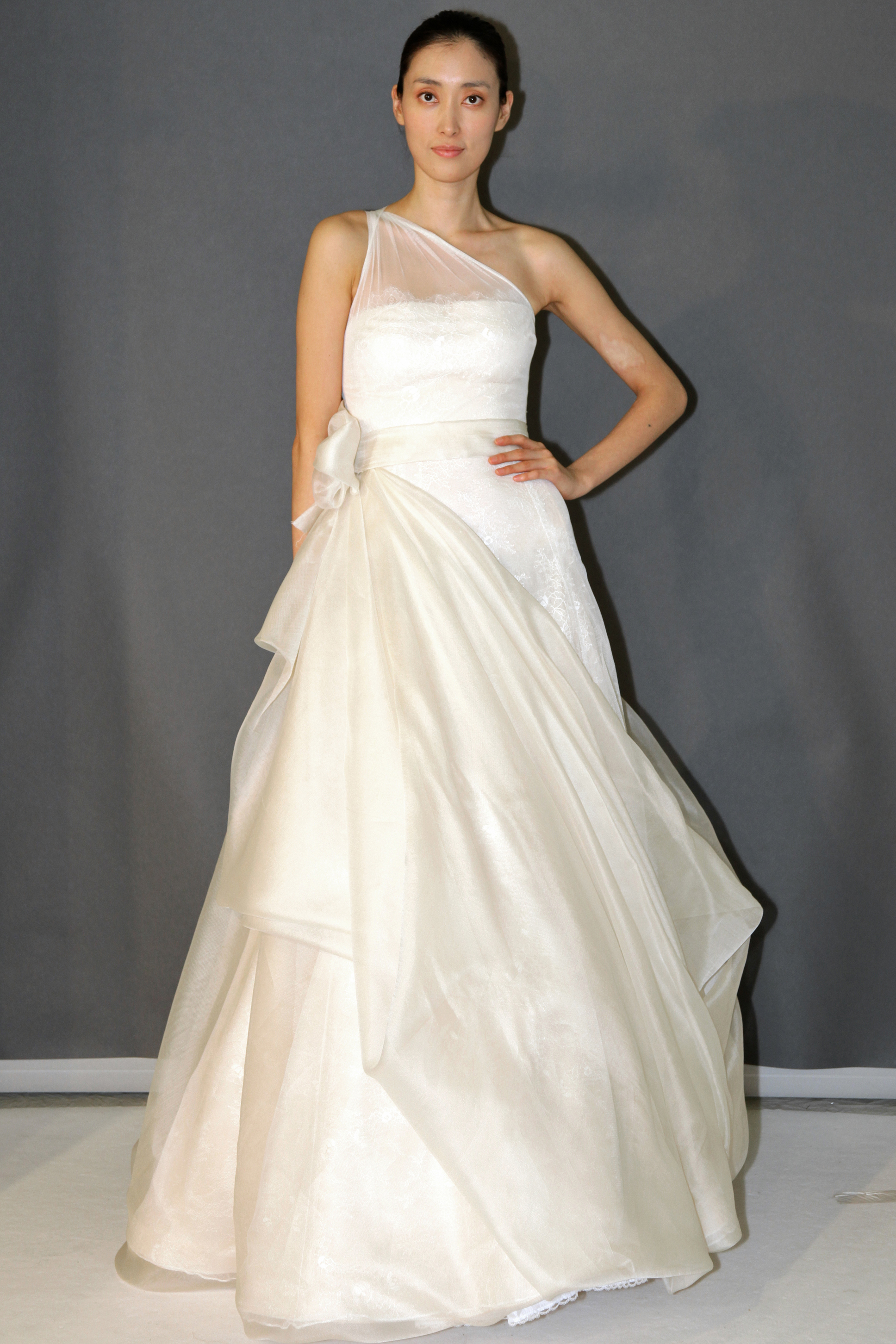 kevin-hall-white-label-fall2012-wd108109-001-df.jpg