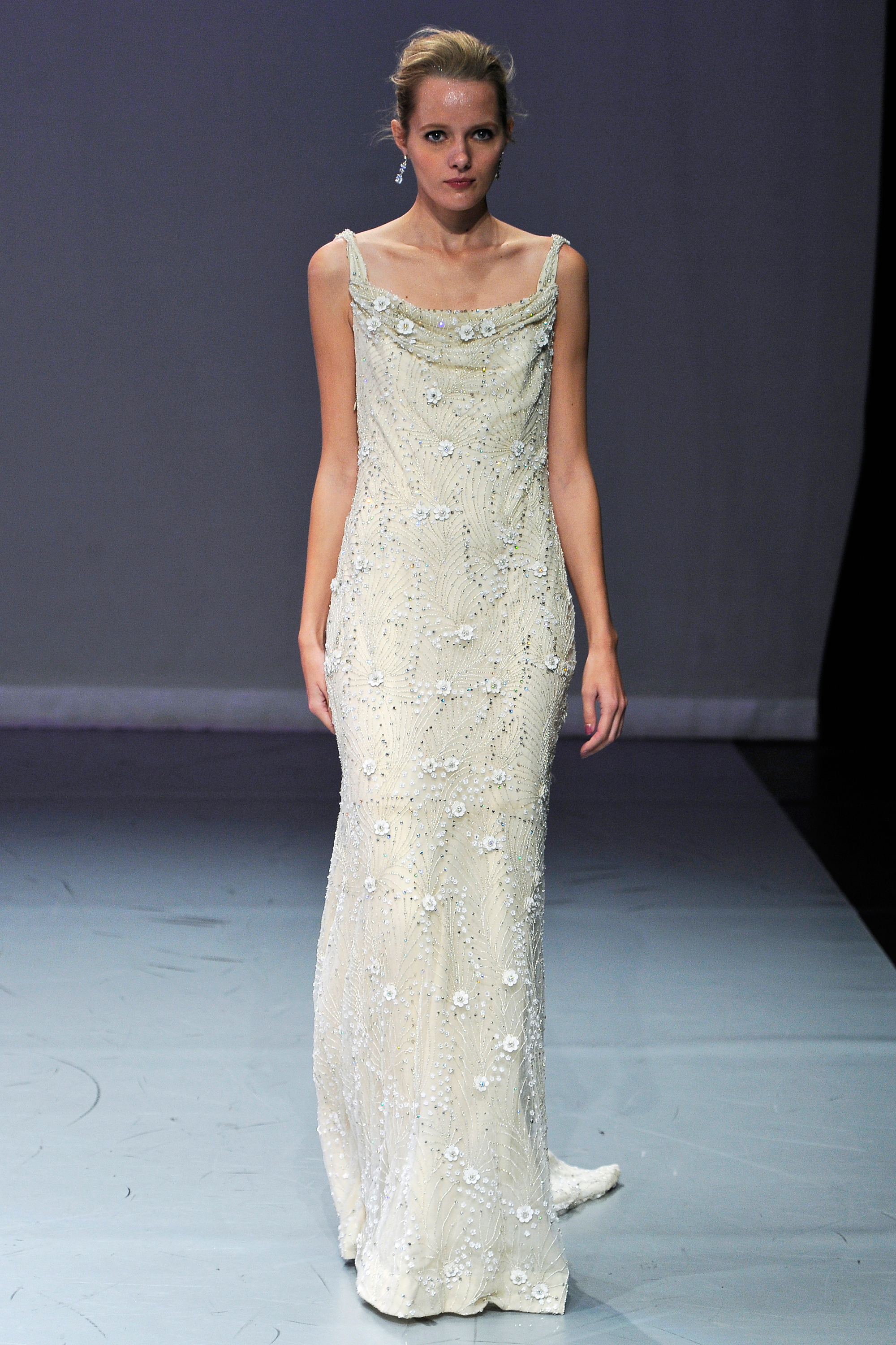 rivini-fall2012-wd108109_006-df.jpg