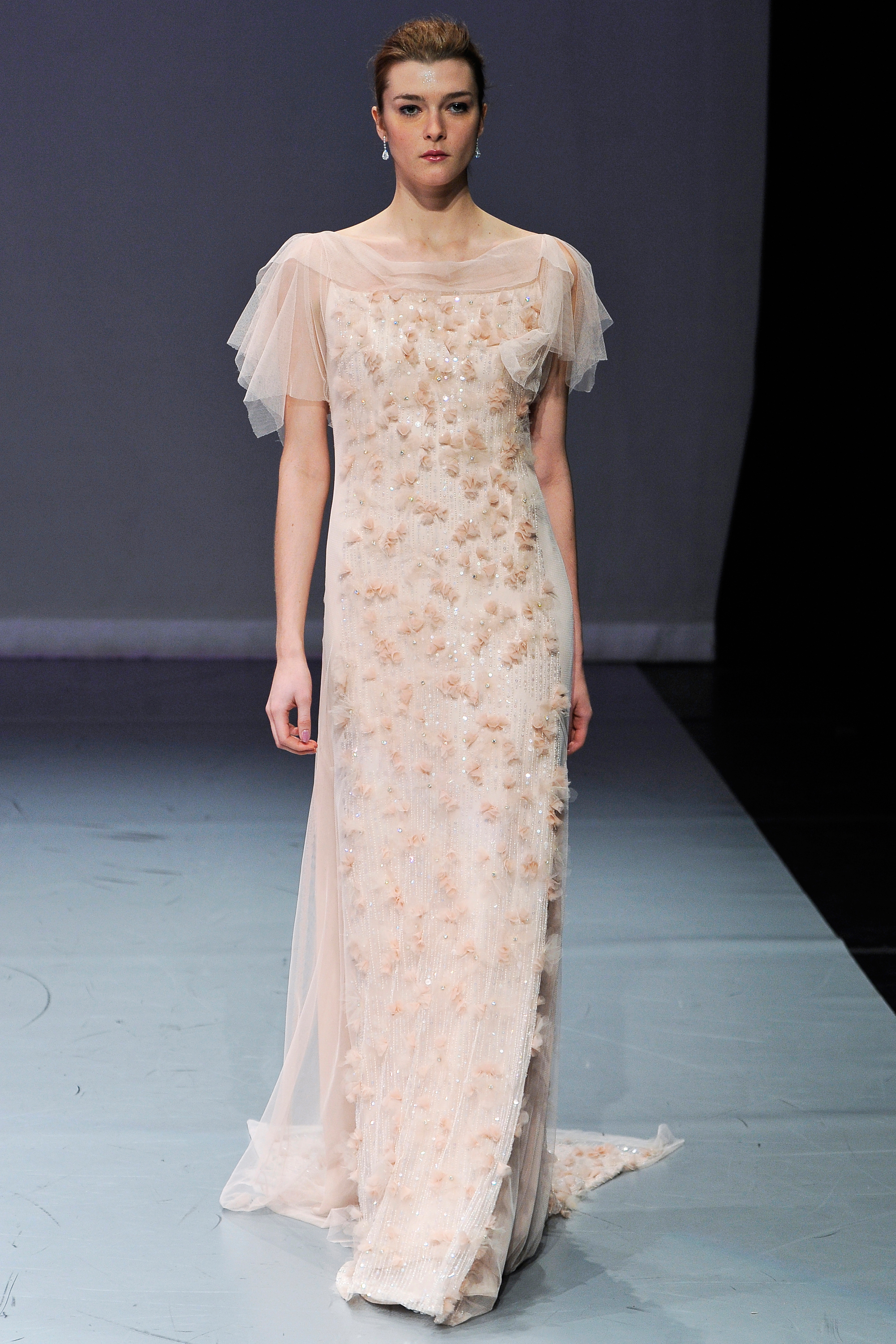 rivini-fall2012-wd108109_007-df.jpg