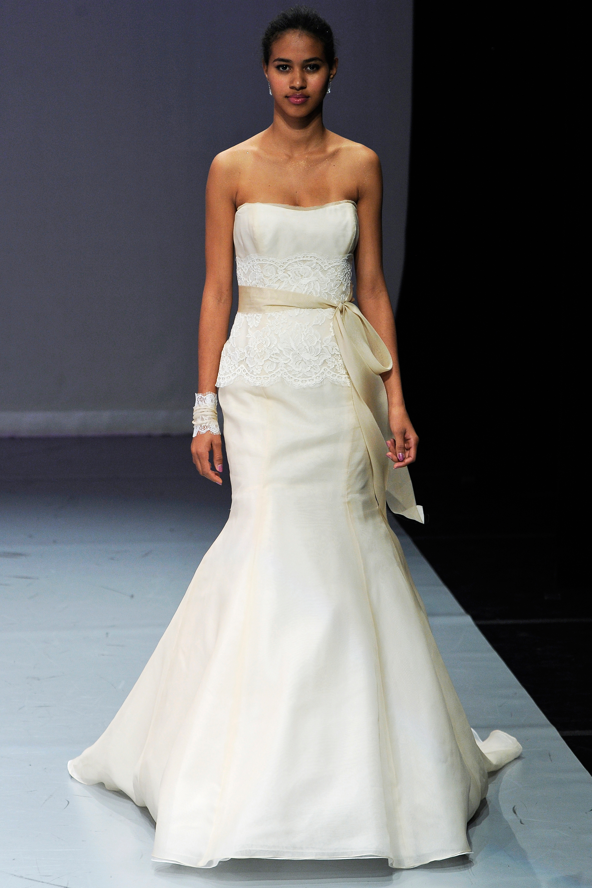 rivini-fall2012-wd108109_015-df.jpg