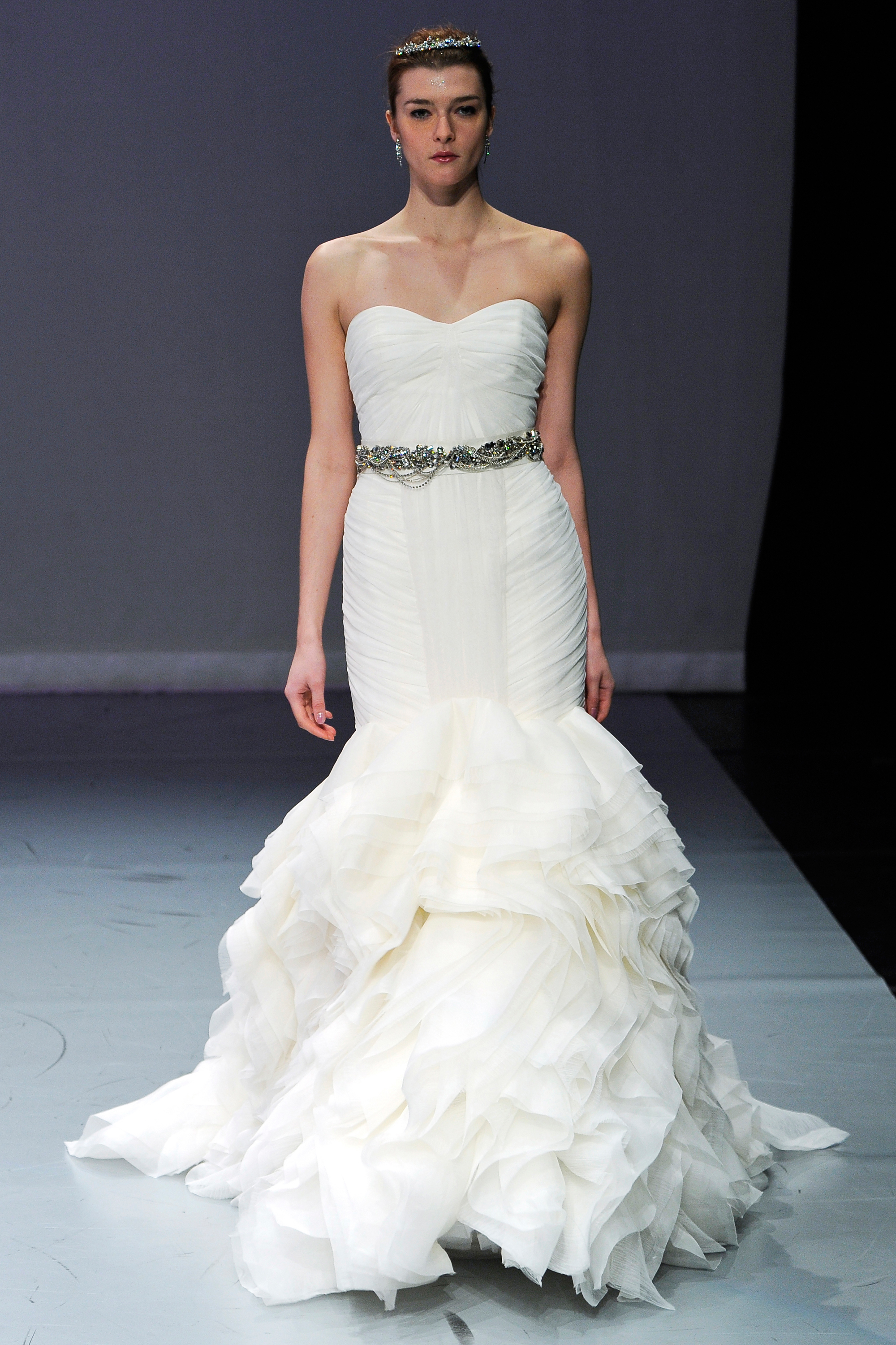 rivini-fall2012-wd108109_023-df.jpg