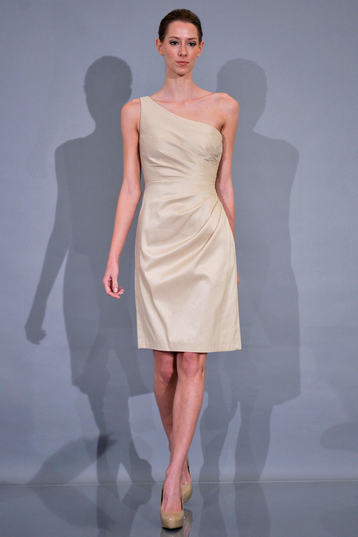 monique-lhuillier-bridesmaids-fall2012-wd108109-001-df.jpg