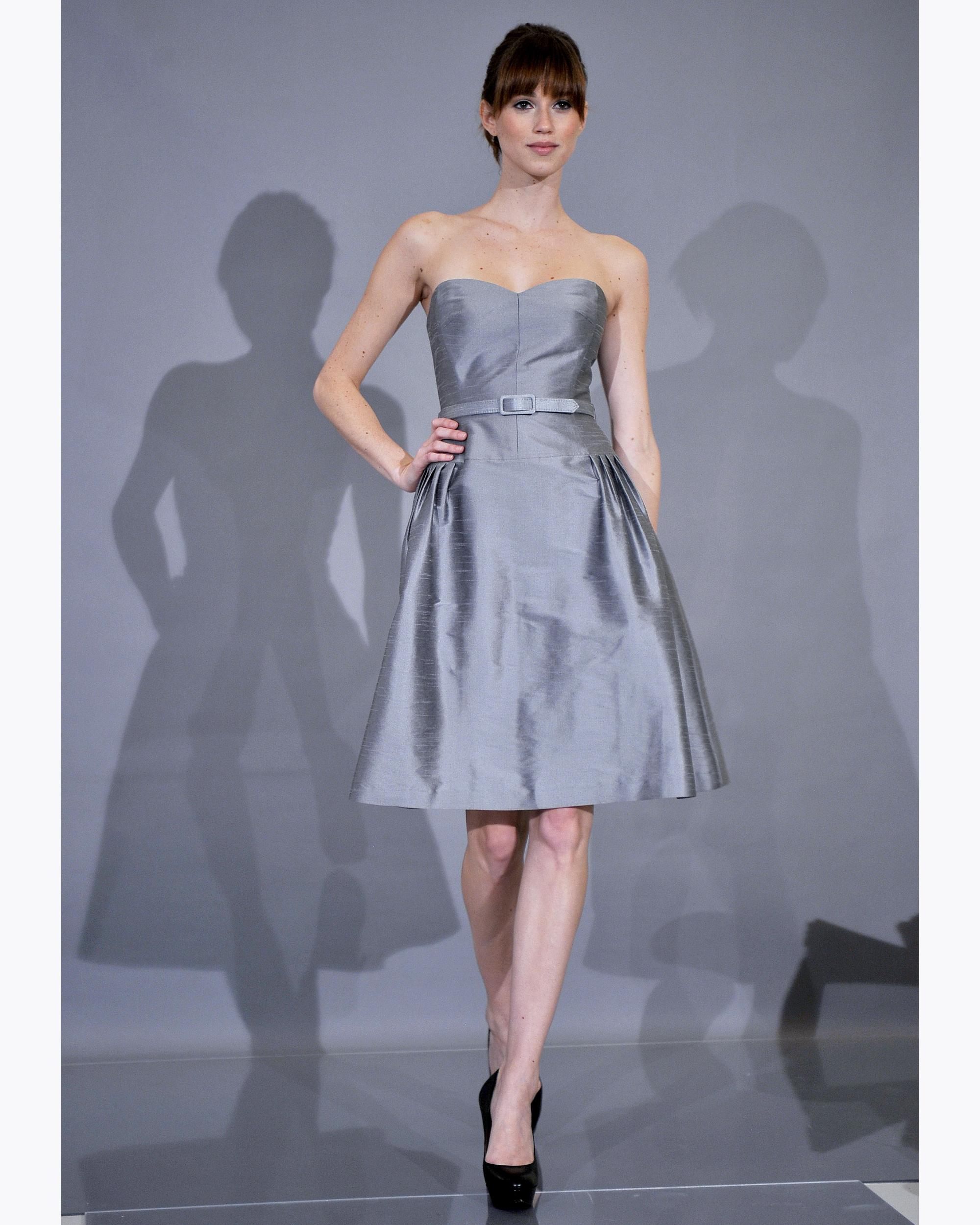 monique-lhuillier-bridesmaids-fall2012-wd108109-002.jpg