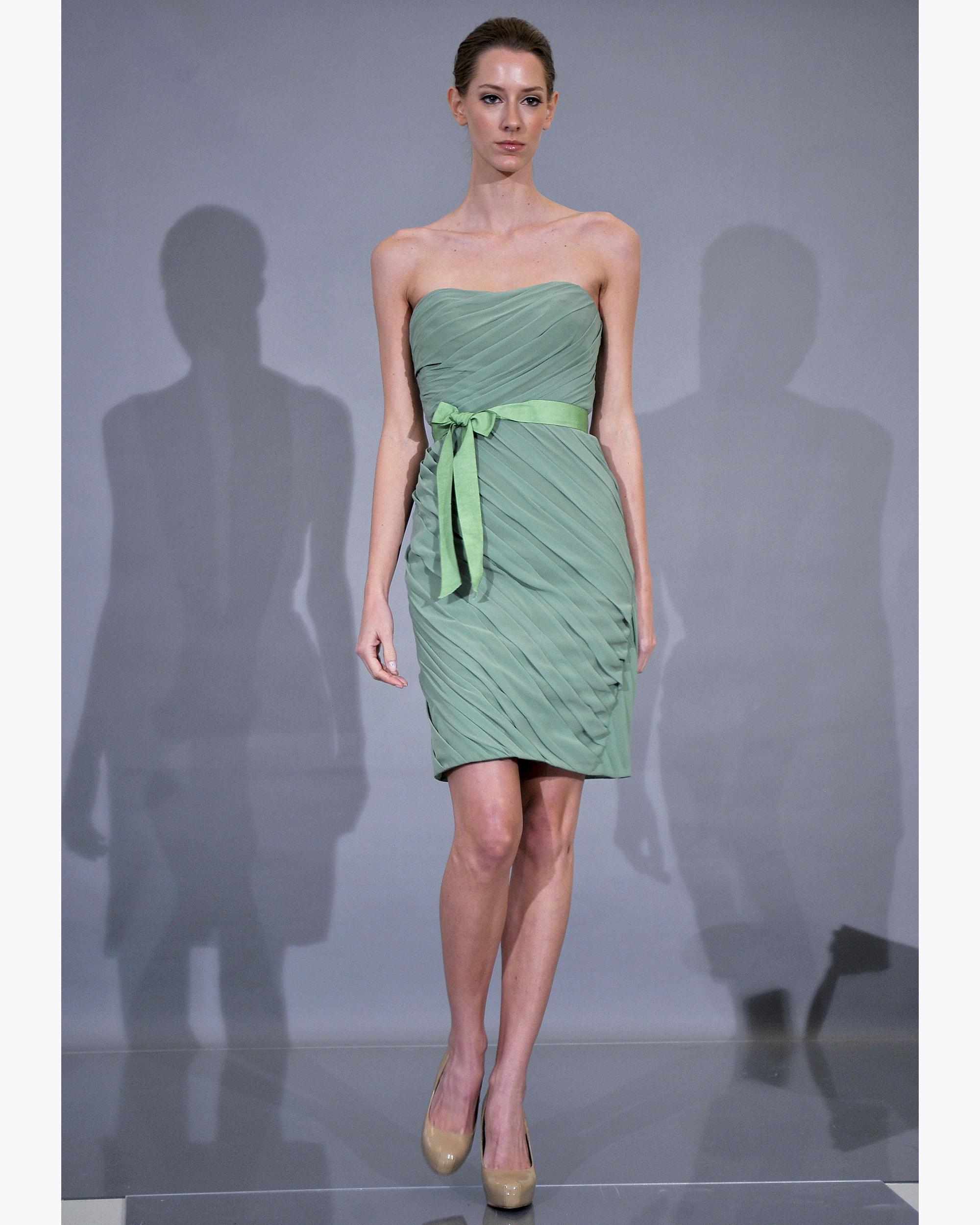 monique-lhuillier-bridesmaids-fall2012-wd108109-003.jpg