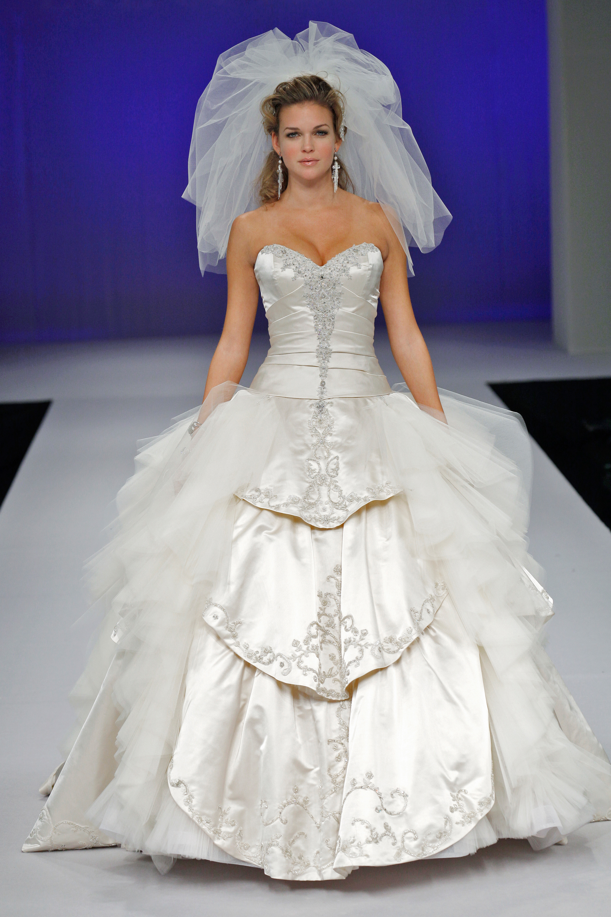 eve-of-milday-fall2012-wd108109-019-df.jpg