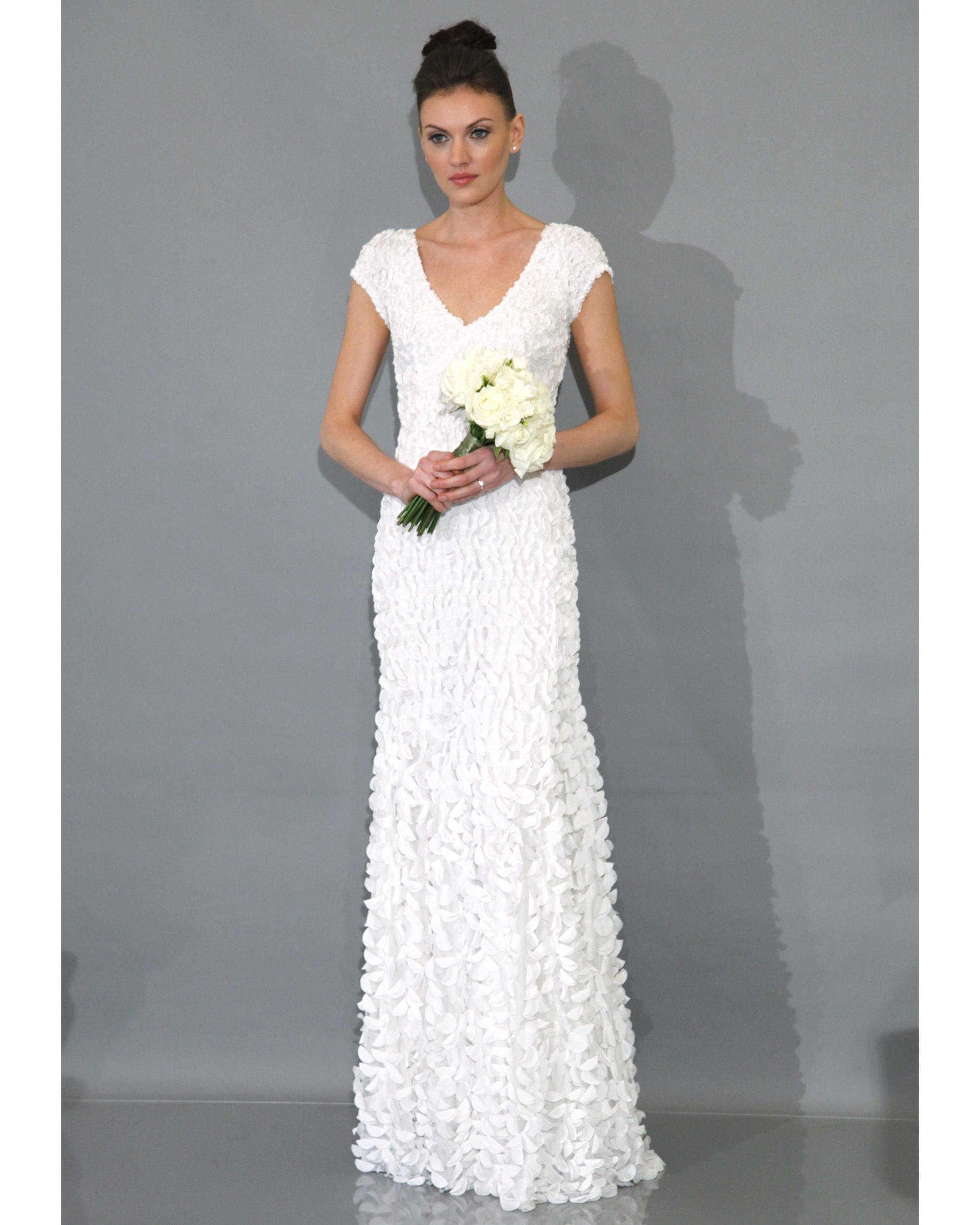 theia-couture-fall2012-wd108109-008.jpg