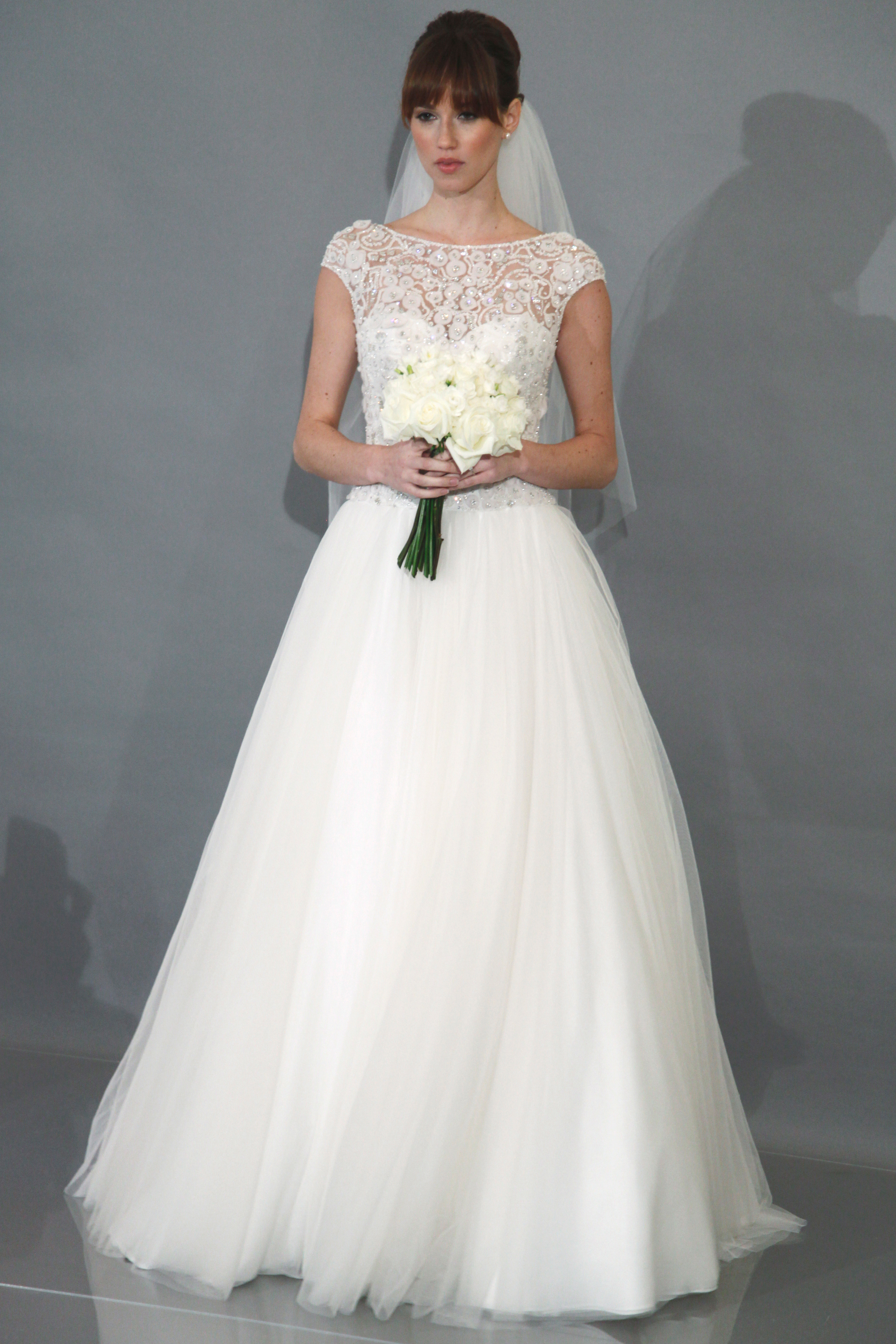 theia-couture-fall2012-wd108109-015-df.jpg